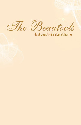 The Beautools 新店入驻