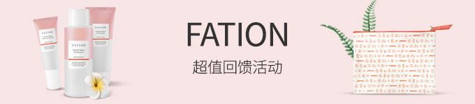 FATION