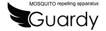 Guardy