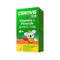 儿童综合维生素和矿物质 (成长期儿童所需营养剂)