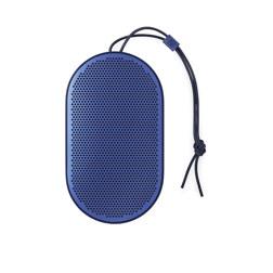 BEOPLAY P2 ROYAL BLUE 音箱