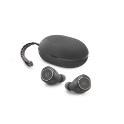 BEOPLAY E8 CHARCOAL SAND 蓝牙耳机