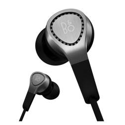 BEOPLAYH3 2ND NATURAL 耳机
