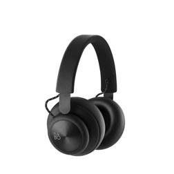 BEOPLEY H4 BLACK耳机
