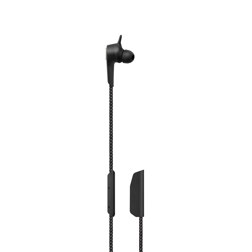 BANG & OLUFSEN Wireless Bluetooth Earphone Beoplay E6 (Black)无线蓝牙耳机