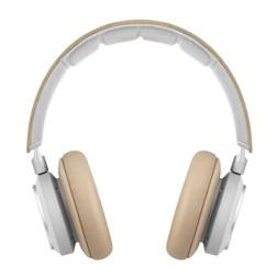 BANG & OLUFSEN Bluetooth Headphone H9i(Natural)头戴式耳机