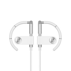 BEOPLAY EARSET WHITE 固定夹式耳机