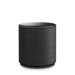 BeoplayM5(Black)蓝牙音箱