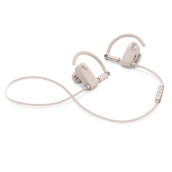 Beoplay Earset (Lime Stone) 蓝牙耳机
