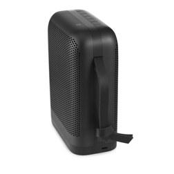 Bluetooth Speaker Beoplay P6(Black) 无线蓝牙音箱