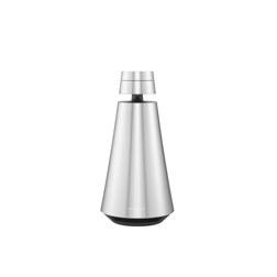 Bluetooth Speaker BeoSound 1(Aluminium) 无线蓝牙音箱