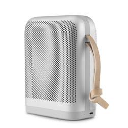 Bluetooth Speaker Beoplay P6(Natural)无线蓝牙音箱