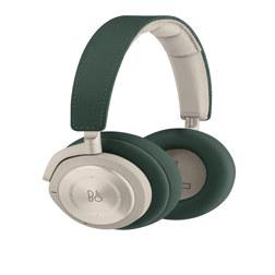 BANG & OLUFSEN Bluetooth Headphone  H9i(Pine) 头戴式耳机 颜色限量版