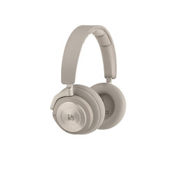 BANG & OLUFSEN Bluetooth Headphone H9i(Clay) 头戴式耳机 颜色限量版