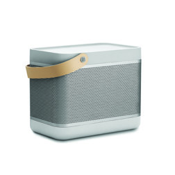Beolit 17 Premium Portable 蓝牙音箱 BeoLit17(Natural)