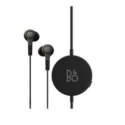 BEOPLAY H3 ANC(Gunmetal Grey) 耳机