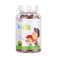 婴幼儿童DHA软糖 120粒