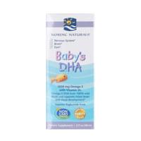 婴幼儿维生素 39ml