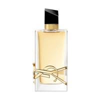 圣罗兰LIBRE 女士香水 90ML