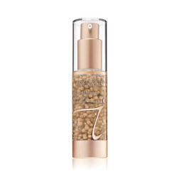 Liquid Mineral A Foundation Golden Glow 粉底液 30ml