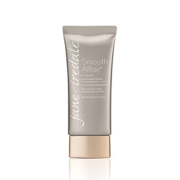 Smooth Affair For Oily Skin Primer & Bright 妆前乳50ml