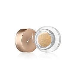24-Karat Gold Dust Shimmer Powder 微光粉1g