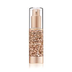 Liquid Mineral A Foundation Natural 粉底液30ml