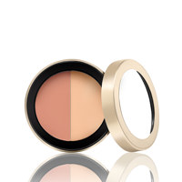 Circle/Delete Full Coverage Concealer #2 (Peach)  遮瑕笔 2.8g