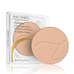 PureMatte Finish Powder Refill 粉饼 替换芯 9.9g