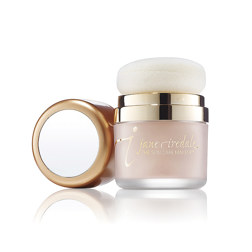 Powder Me Dry Sunscreen Translucent 防晒粉 17.5g