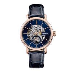 Smith 手表