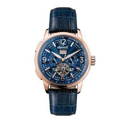 Regent 手表
