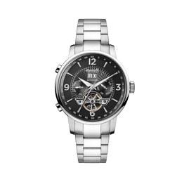 Grafton 手表