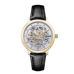Crown 手表