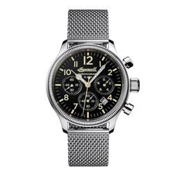 Apsley 手表