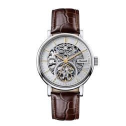 Charles 手表