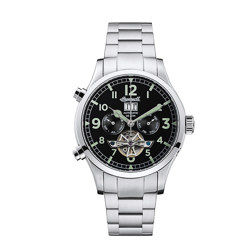 Armstrong 手表