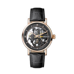 Herald 手表