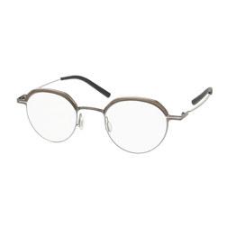 OYA18707 BTG-GY 眼镜