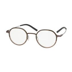 OYA17709 KGH-MM 眼镜