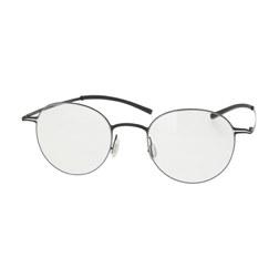 OYA17701 MB 眼镜