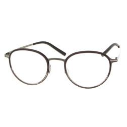 OYA17703 FGH-GY 眼镜框