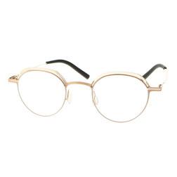 OYA18707 CHM-BP 眼镜框