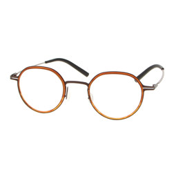 OYA17709 FBH-MM 眼镜框