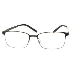 BYA18743 MB 眼镜框