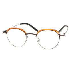 OYA18707 FBH-MM 眼镜框