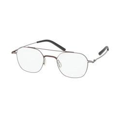 OYA18706 MM 眼镜框