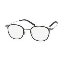 OYA18702 NTB-GY 眼镜框