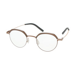 OYA18707 CHB-BR 眼镜框