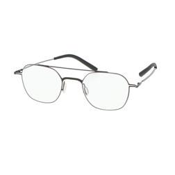 OYA18706 MB 眼镜框